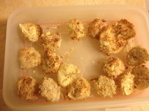 fried ravioli3