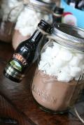 Hot-Chocolate-and-Baileys-Holiday-Gift