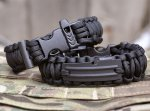 survival band by RE Factor Tactical