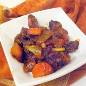 paleo-beef-stew