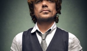 peter-dinklage-gq-men-of-the-year-2011-stud-men-of-the-year-gq-2-fc4fe348-sz624x908-animate-582x846-582x341